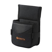 Beretta Uniform Pro Black Edition Cartridge Holder