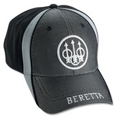 Beretta Quick Wicking Tactical Sport Cap