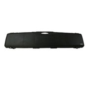 Beretta Black Plastic Hard Case for semi auto mod. 1301