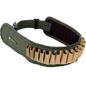CA310-Retriever-cartrige-belt