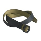Beretta Reversible B-TAC Belt