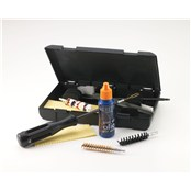 Beretta Cleaning Kit for Pistols (9mm/.38/.357)