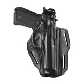 Beretta Leather Holster Mod. 05 for 92/96 Series, Left Hand
