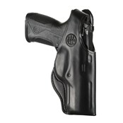 Beretta Leather Holster Mod. 04 for PX4 Compact Right Hand