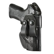 Beretta Leather Holster Mod. 01 for PX4 Compact, Right Hand