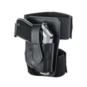 Beretta Leather Holster Mod. C - Right Hand - TOMCAT