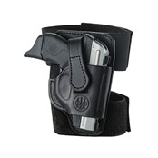 Beretta Leather Holster Mod. C - Right Hand - PICO