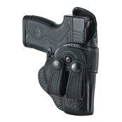 Beretta Leather Holster Mod. 01 - Easy Fit for Nano -  Right HandNano