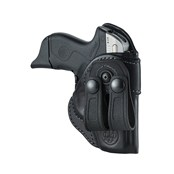 Beretta Leather Holster Mod. 01 - Easy Fit, for PICO Right Hand