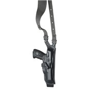 Beretta Leather Holster Mod. H - Shoulder Holster, for pistol APX