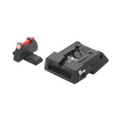 Beretta APX Adjustable Sight Kit for pistol model APX