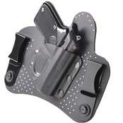 Beretta Hybrid Holster for Tomcat and Bobcat RH, (IWB)