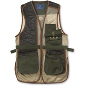 Beretta Two-Tone Clays Vest