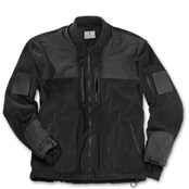 Beretta Tactical Fleece