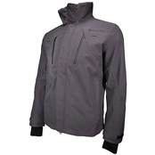GU422022950956M_LightActiveJacket_Charcoal_FRONT_square