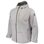 GU713T17700969L_ActiveWPPackableJacket_Gray_FRONT_square