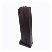Beretta 92FS COMPACT Magazine 9mm 10Rds - Unpackaged