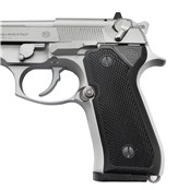 Beretta 92FS Magazine 9mm 10Rds - Packaged
