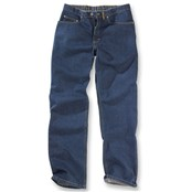 Beretta Green Line Stretch Jeans