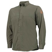 LT011T15550715_ShootingShirt-LS_Green_FRONT_square