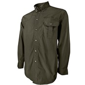 LU152075610715_TMShootingShirt_LS_Green_FRONT_square