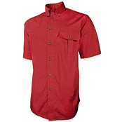 LU162075610337_TMShootingShirt_SS_Red_FRONT_square
