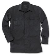 Beretta Ripstop Tactical Shirt