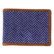 Needlepoint-Wallet_Small_Blue_FRONT_square