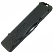 Beretta Genuine A400 Xplor Hard Case