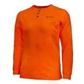 TS242T14350431_Henley_Orange_FRONT_square