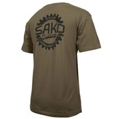 TS850T6024078K_Sako_Tshirt_Green_BACK_square