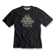 Beretta Tactical T-Shirt