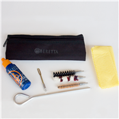 Beretta Pistol Cleaning Kit Blisterpak