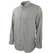 Buzzi long sleeve shirt