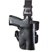 Beretta DL Tactical Holster LIII for PX4 Full Size (Thigh Rig module)