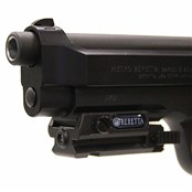 LaserMax UNI-MAX-B, Red Laser Unit for Beretta