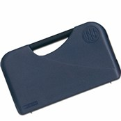 Beretta Hard Case for Large Frame Pistols