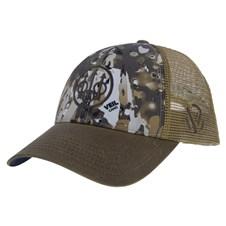 Avayde Trucker Hat