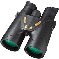 Steiner 10x56 Nighthunter XP Roof Prism Binocular