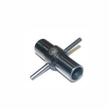 Beretta Multiple gauges Choke Wrench 12&20 Ga