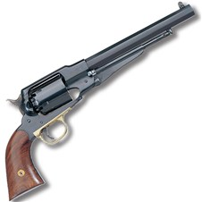 Uberti 1858 New Army-Navy Revolver