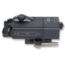 Steiner ITAL-A Inline Tactical Aiming Laser