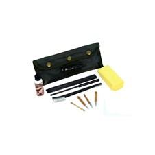 Sako TRG Cleaning Kit