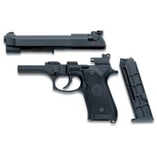 Beretta 92/96 Series .22LR Practice Kit