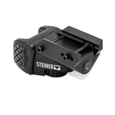 Steiner Tor Mini