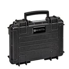 Beretta Tactical Explorer Slim Pistol Case