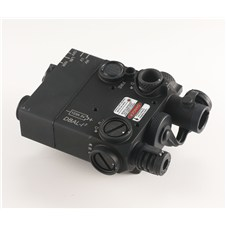 Steiner DBAL-I2-BLK Laser
