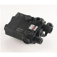 DBAL-I2-BLK Laser