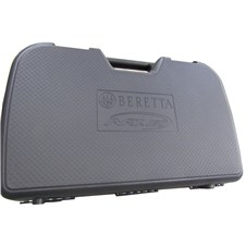 Beretta Polypropylene Pistol Case for model ARX160-22