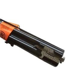 "Beretta Barrel 680 O&U 28 GA, 28"", 2 3/4"" on 20GA Frame (Field)"